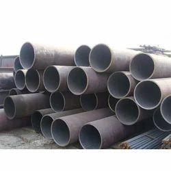 Galvanized Welded Pipe