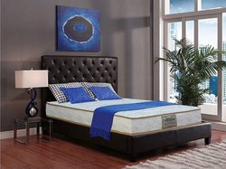 Dreamzee Ortho-Rest Bonded Foam Mattress