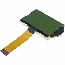 Cog LCD 96x65