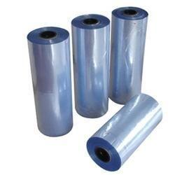 PVC Heat Shrink Film Roll