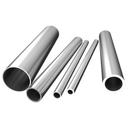 Alloy 20 Pipes