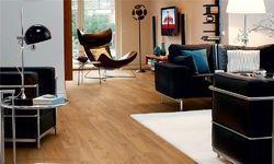 Pergo Royal Oak Laminate Flooring