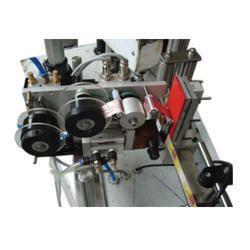 Hot Foil Coding Machine