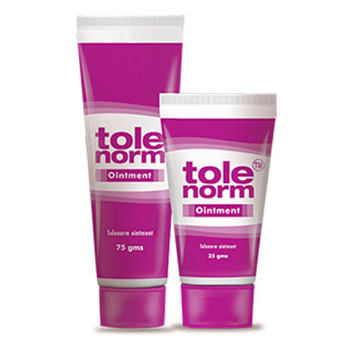 Tolenorm Ointment