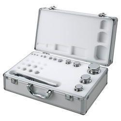 Standard Weight Box