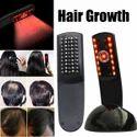 Laser Hair Rejuvenation Treatment