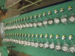 Ball Float Valve Float Valve Manufacturer From Chennai