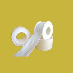 PTFE Gasket Tape