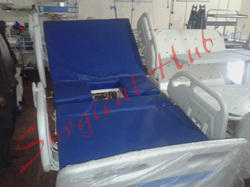 Hospital Beds for Spinal Injury/Invalid Patient