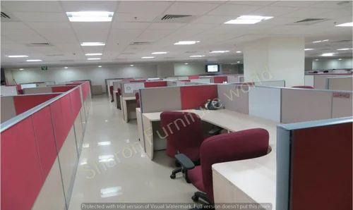 Interior Design Work   Corporate Interior Designing Manufacturer From  Chennai