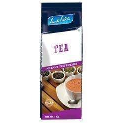 Plain Tea Manufacturer