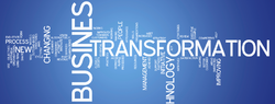 Business Transformation And Profit Optimization Service