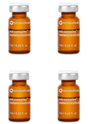 Md Complex Melanoceuticals