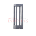 Ritz LED Bollard Light