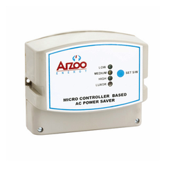 Micro Controller Device
