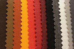 Acrylic Fabrics