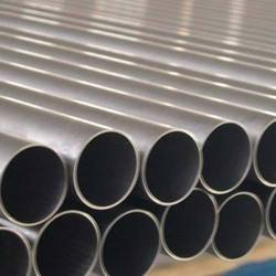 ASTM A213 Grade T91 Alloy Tube