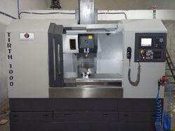 Tirth VMC 1000x800