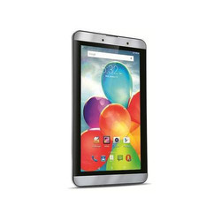 Tablet I Ball Gorgeo 4g