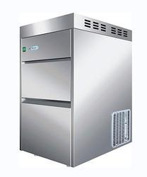 IMS-50 Automatic Flake Ice Maker