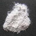Lithium Carbonate Crystallized