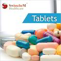 Pharmaceutical Tablet Range