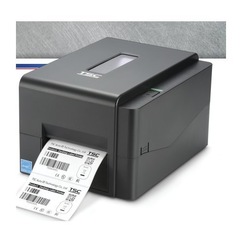 tvs lp 45 barcode printer driver free 24
