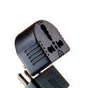 Universal  Electrical Plug