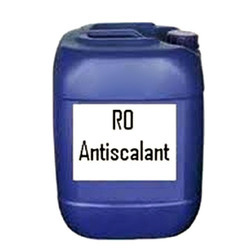 RO Plant Antiscalant Chemical