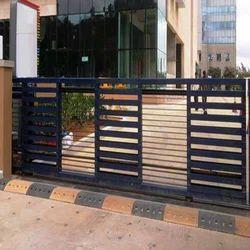 Automatic Door System Automatic Sliding Door