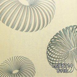 Decorative Wallpaper X-114-8110