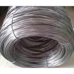 ASTM A581 Gr 430FSe Wire