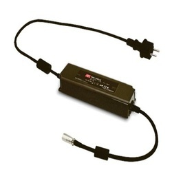 Meanwell External Power  LED Driver- OWA