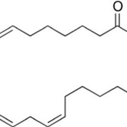 Adrenic Acid