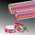 55 Micron Tape Tube