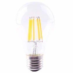 Edison LED COB 9W-18W