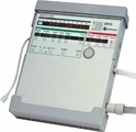 Emergency Ventilator , Model No. LTV-950