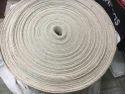 Cotton Conveyor Belt