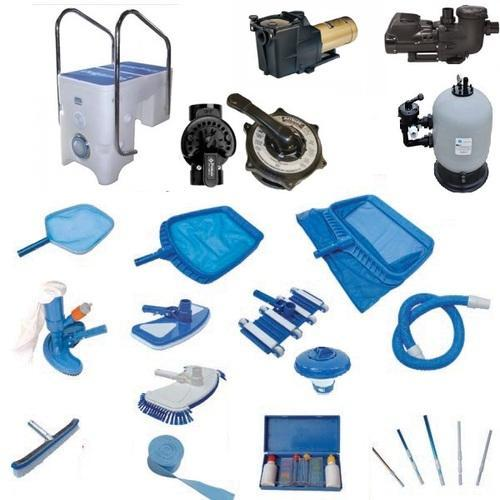 Swimming pool equipment pool tec swimming pool equipment - Swimming pool cleaning equipments ...