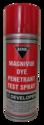 Aerol Magnivue Developer Welding Spray