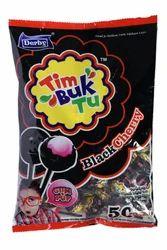 Timbuk Tu Black Cherry