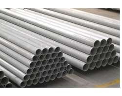 ASTM A213 Alloy Steel Tubes