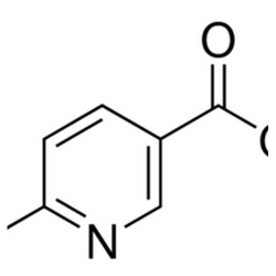 Chloronicotinic Acid