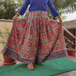 Indian Palazzo Pants Dress Loose Trousers,stylish Palazzo,Printed Women Palazzo,