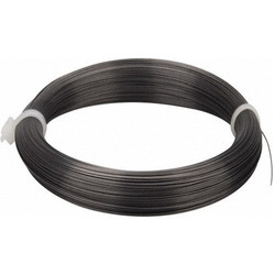 ASTM A545 Gr 1541 Carbon Steel Wire