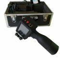 Industrial Handheld Non-Contact Ink Jet Printer Model IJP - M7