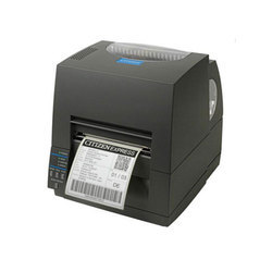 Citizen CLS-621 Barcode Printer