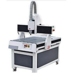 TIGER TEC Wood Working CNC Router TR203