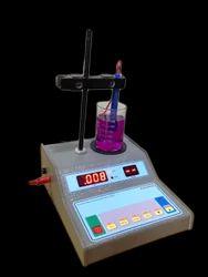 Zeal-Tech Digital Potentiometer Model No. 9102