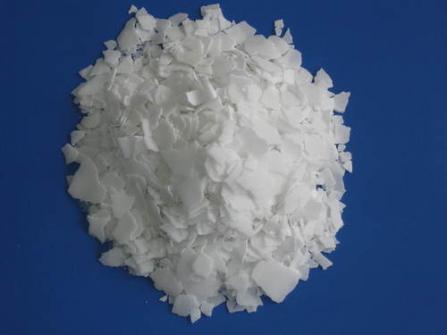 Potassium Hydroxide Manufacturer From Chennai